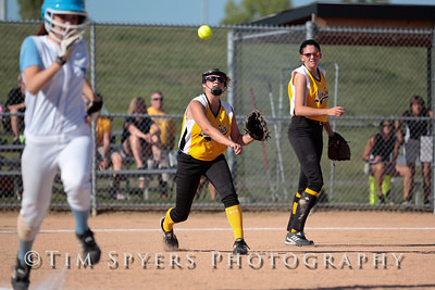 LHSS_Softball_vs_Parkway_West-20100908-251-96