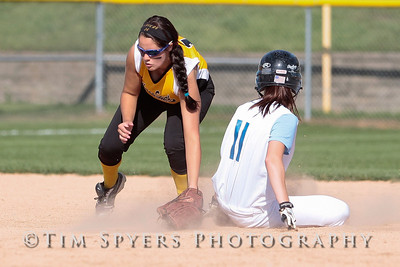 LHSS_Softball_vs_Parkway_West-20100908-251-15