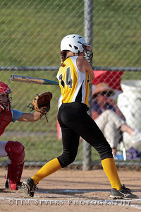 LHSS_Softball_vs_Parkway_West-20100908-251-746
