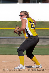 LHSS_Softball_vs_Parkway_West-20100908-251-52