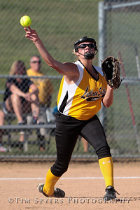 LHSS_Softball_vs_Parkway_West-20100908-251-95