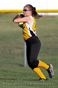 LHSS_Softball_vs_Parkway_West-20100908-251-85