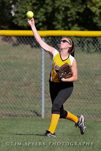 LHSS_Softball_vs_Parkway_West-20100908-251-10