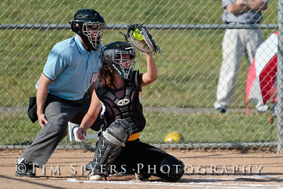 LHSS_Softball_vs_Parkway_West-20100908-251-114