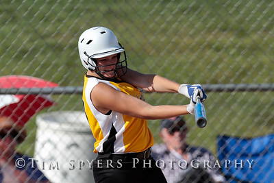 LHSS_Softball_vs_Parkway_West-20100908-251-572