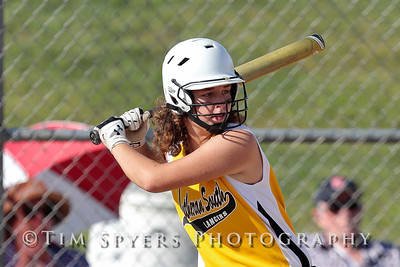 LHSS_Softball_vs_Parkway_West-20100908-251-522