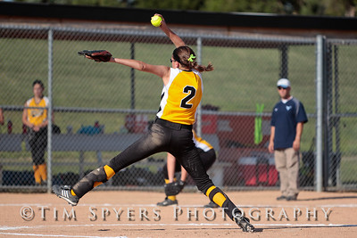 LHSS_Softball_vs_Parkway_West-20100908-251-69