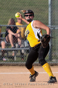 LHSS_Softball_vs_Parkway_West-20100908-251-93