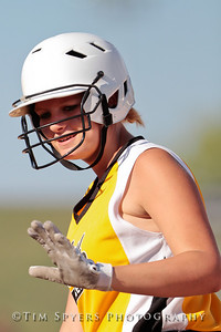 LHSS_Softball_vs_Parkway_West-20100908-251-579
