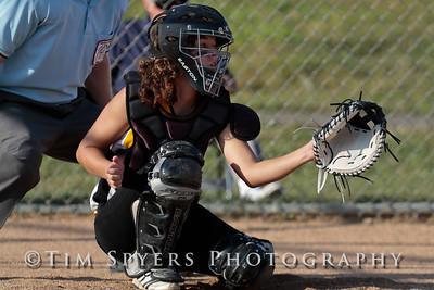 LHSS_Softball_vs_Parkway_West-20100908-251-739