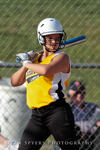LHSS_Softball_vs_Parkway_West-20100908-251-704