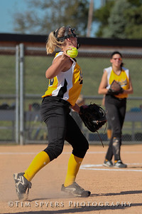 LHSS_Softball_vs_Parkway_West-20100908-251-50