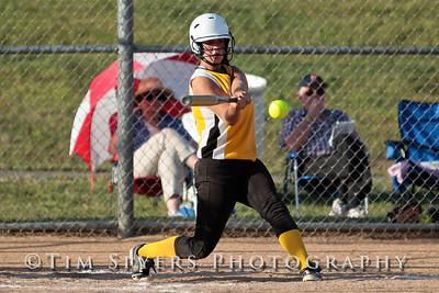 LHSS_Softball_vs_Parkway_West-20100908-251-279