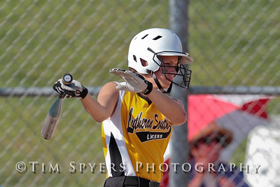 LHSS_Softball_vs_Parkway_West-20100908-251-505