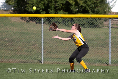 LHSS_Softball_vs_Parkway_West-20100908-251-104