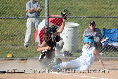 LHSS_Softball_vs_Parkway_West-20100908-251-123