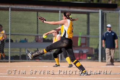 LHSS_Softball_vs_Parkway_West-20100908-251-76