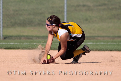 LHSS_Softball_vs_Parkway_West-20100908-251-131