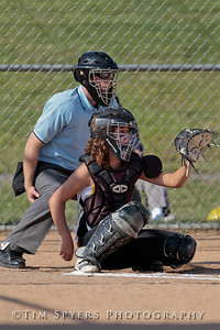 LHSS_Softball_vs_Parkway_West-20100908-251-516