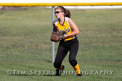 LHSS_Softball_vs_Parkway_West-20100908-251-82