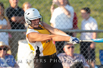 LHSS_Softball_vs_Parkway_West-20100908-251-850