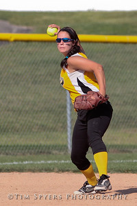 LHSS_Softball_vs_Parkway_West-20100908-251-45