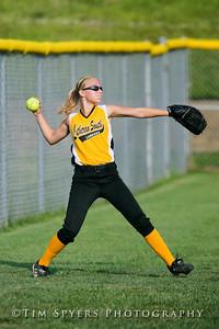 LHSS_Softball_vs_Parkway-20090909-731