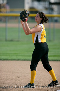 LHSS_Softball_vs_Parkway-20090909-533