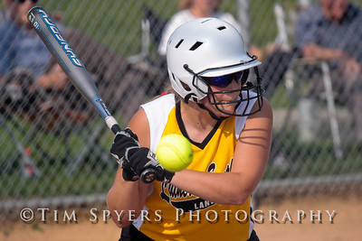 LHSS_Softball_vs_Parkway-20090909-2
