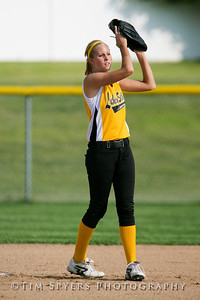 LHSS_Softball_vs_Parkway-20090909-606
