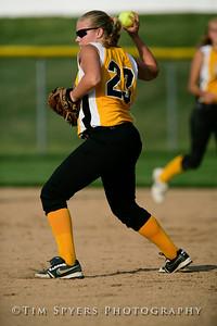 LHSS_Softball_vs_Parkway-20090909-867