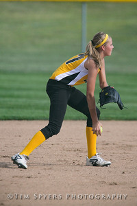 LHSS_Softball_vs_Parkway-20090909-538