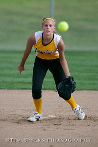LHSS_Softball_vs_Parkway-20090909-582