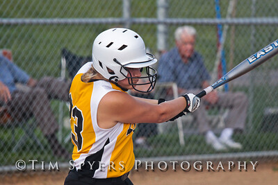 LHSS_Softball_vs_Parkway-20090909-86