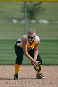 LHSS_Softball_vs_Parkway-20090909-534