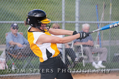 LHSS_Softball_vs_Parkway-20090909-54