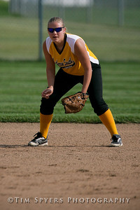 LHSS_Softball_vs_Parkway-20090909-577