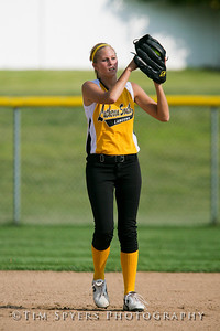 LHSS_Softball_vs_Parkway-20090909-607