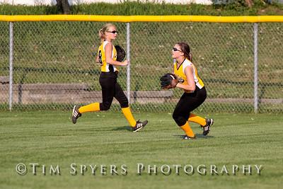 LHSS_Softball_vs_Parkway-20090909-493