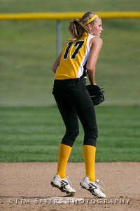 LHSS_Softball_vs_Parkway-20090909-552