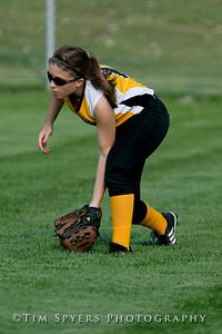 LHSS_Softball_vs_Parkway-20090909-810