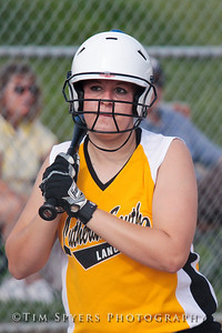 LHSS_Softball_vs_Parkway-20090909-28