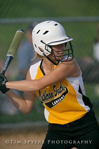 LHSS_Softball_vs_Parkway-20090909-785