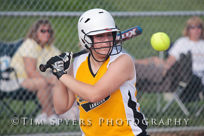 LHSS_Softball_vs_Parkway-20090909-26