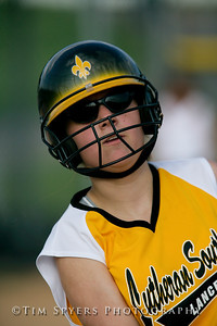 LHSS_Softball_vs_Parkway-20090909-766