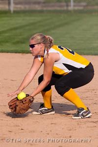 LHSS_Softball_vs_Parkway-20090909-427