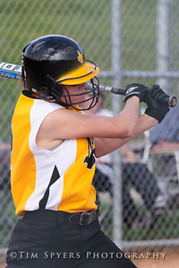 LHSS_Softball_vs_Parkway-20090909-55