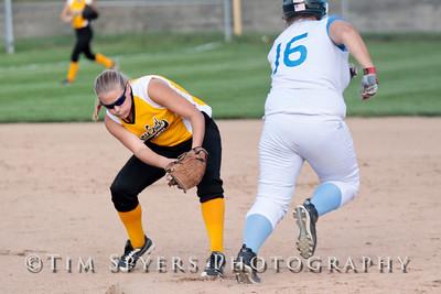 LHSS_Softball_vs_Parkway-20090909-365