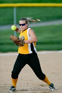 LHSS_Softball_vs_Parkway-20090909-824