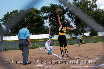 LHSS_Softball_vs_Parkway-20090909-264